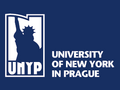 University of New York in Prague