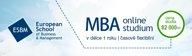 European School of Business & Management
