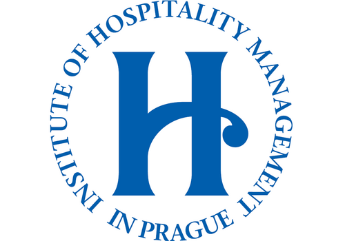 Institute of Hospitality Management in Prague