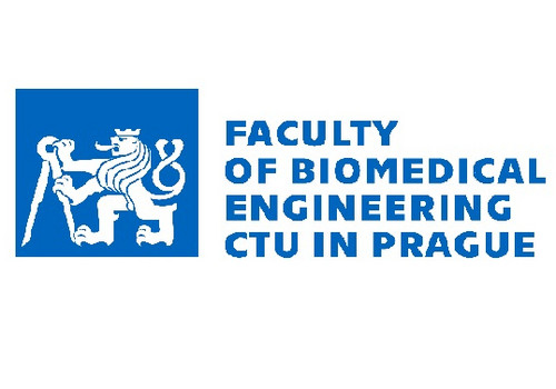Faculty of Biomedical Engineering
