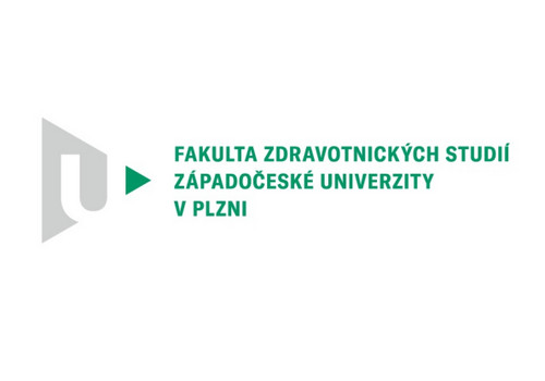Faculty of Health Care Studies