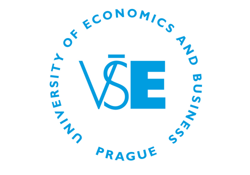 Prague University of Economics and Business