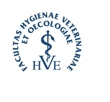 Faculty of Veterinary Hygiene and Ecology