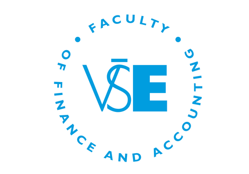 Faculty of Finance and Accounting