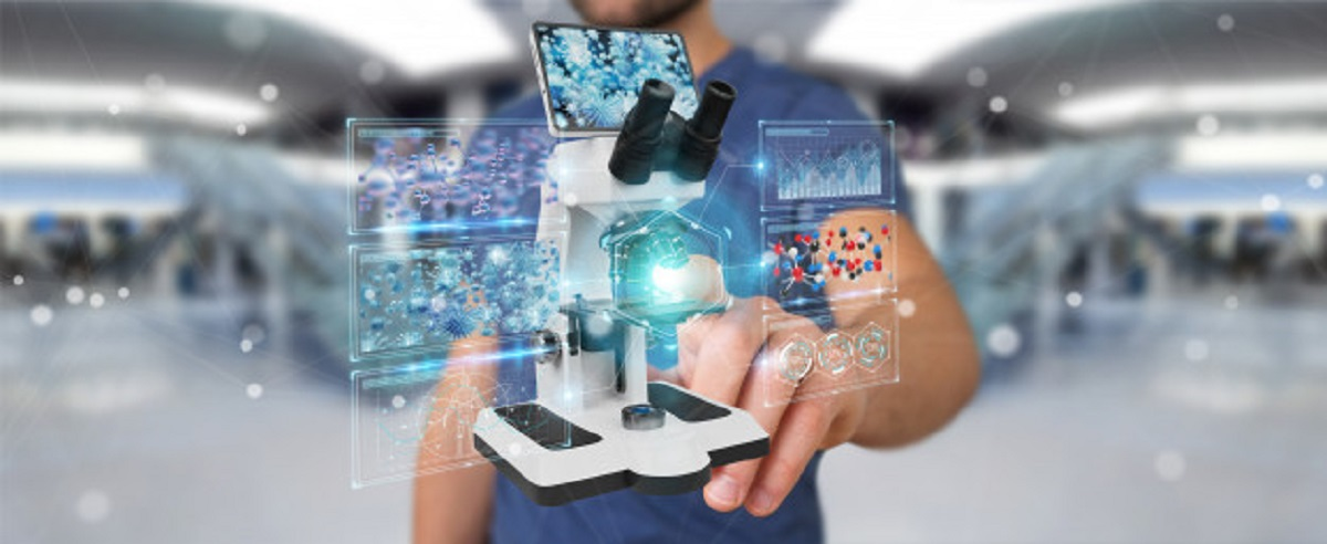 businessman-using-modern-microscope-with-digital-analysis_117023-162