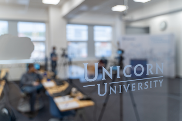 Unicorn University to Become First Czech Online University