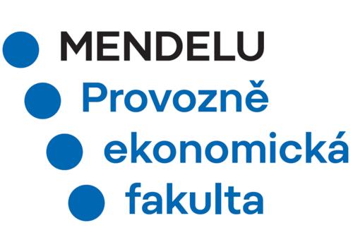Provozně ekonomická fakulta