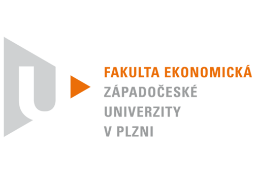 Fakulta ekonomická
