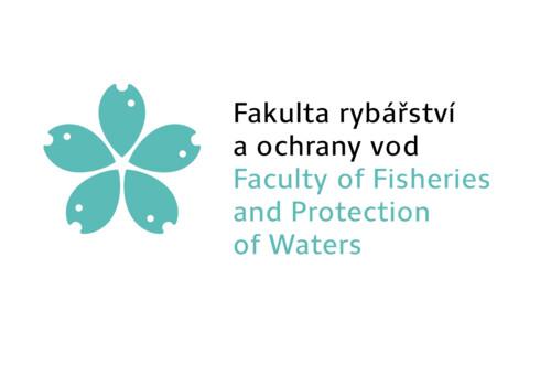 Fakulta rybářství a ochrany vod