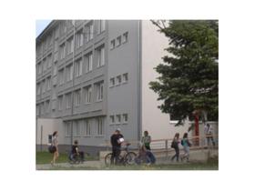 Věda a výzkum na naší fakultě