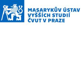 Masarykův ústav vyšších studií
