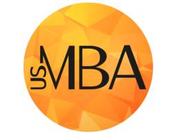 Středoevropská studia EXECUTIVE MBA na VUT