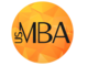 Studium US - MBA na VUT