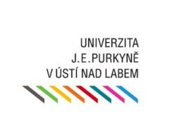 Univerzita Jana Evangelisty Purkyně v Ústí nad Labem