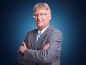 MUDr. Tomáš Fiala, MBA, se vrací na NC