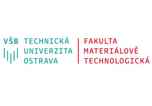 Fakulta materiálově-technologická