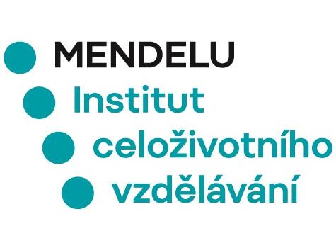 Institut celoživotního vzdělávání