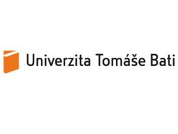 Univerzita Tomáše Bati ve Zlíně