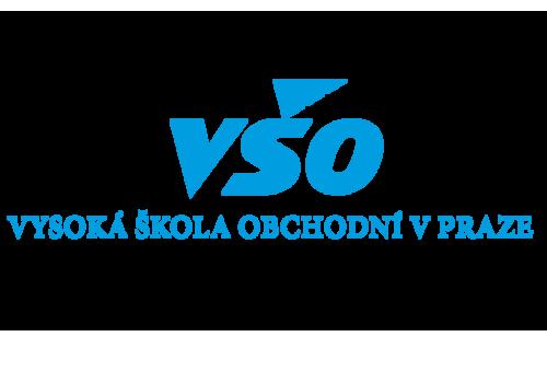 Vysoká škola obchodní v Praze, o. p. s.