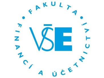 Fakulta financí a účetnictví