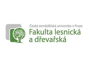 Fakulta lesnická a dřevařská