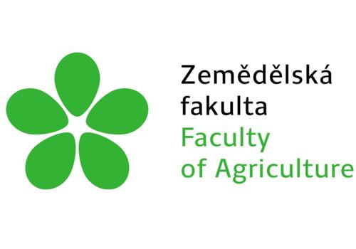 Zemědělská fakulta