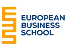 European Business School SE