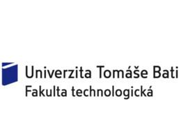 Fakulta technologická ve Zlíně