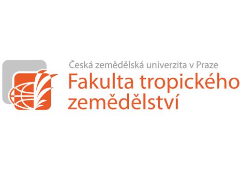 Fakulta tropického zemědělství