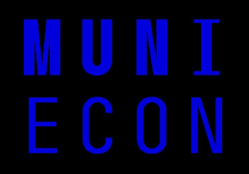 Ekonomicko-správní fakulta