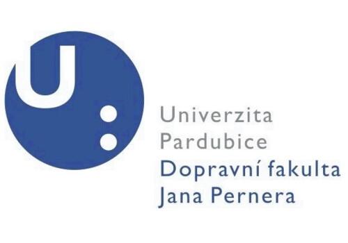 Dopravní fakulta Jana Pernera