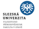 Filozoficko-přírodovědecká fakulta v Opavě
