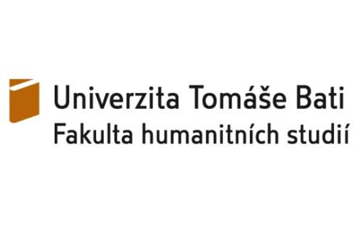 Fakulta humanitních studií