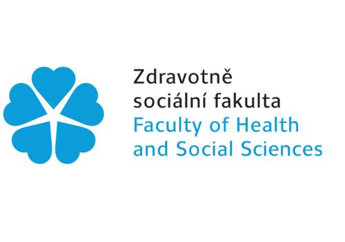 Zdravotně sociální fakulta