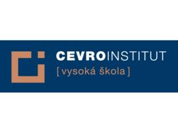 CEVRO Institut, z.ú.