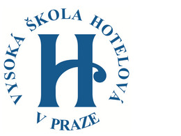 Vysoká škola hotelová v Praze 8, spol. s r. o