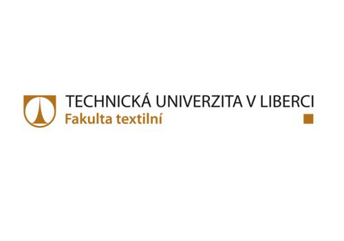 Fakulta textilní
