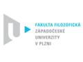 Fakulta filozofická ZČU