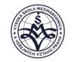 Vysoká škola mezinárodních a veřejných vztahů Praha