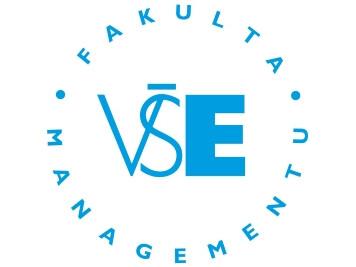 Fakulta managementu
