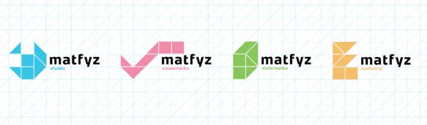 Matematicko-fyzikální fakulta