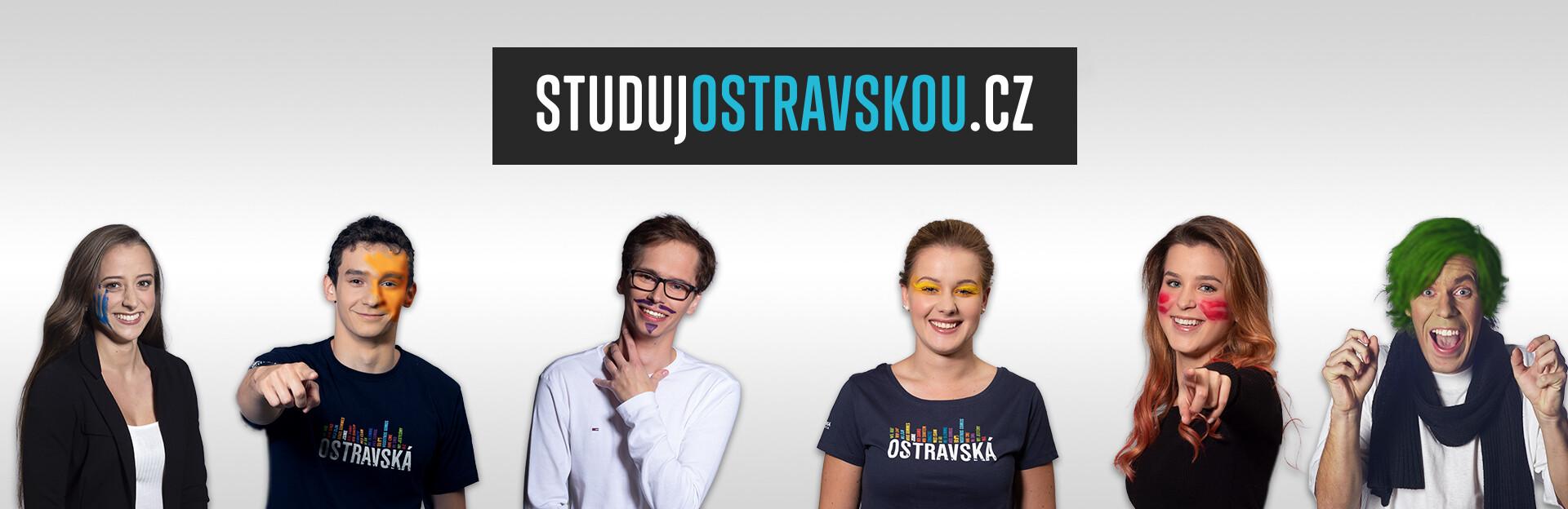 Ostravská univerzita (OU)