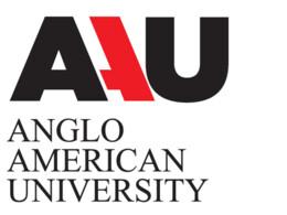 Anglo-americká vysoká škola, z.ú.