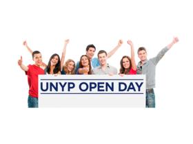 UNYP Open Days