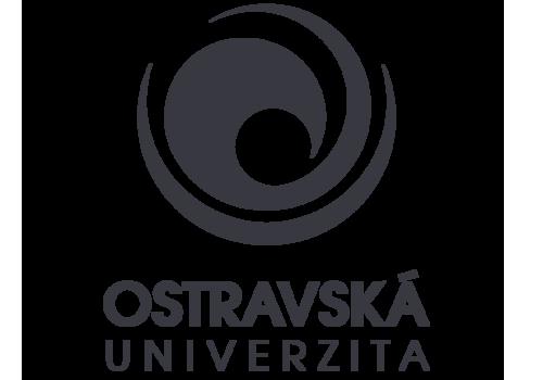 Ostravská univerzita