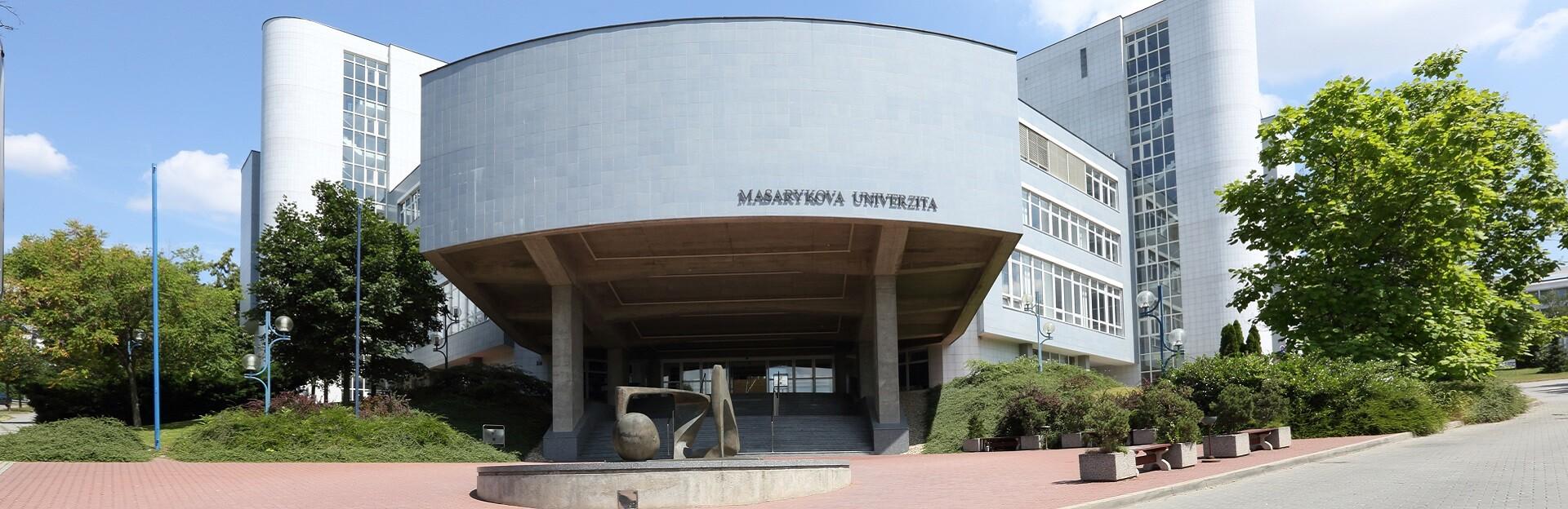 Ekonomicko-správní fakulta (ESFMU)