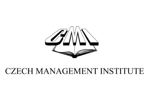 Czech Management Institute Praha