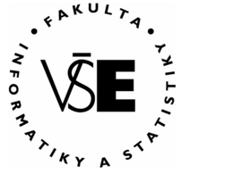 Fakulta informatiky a statistiky