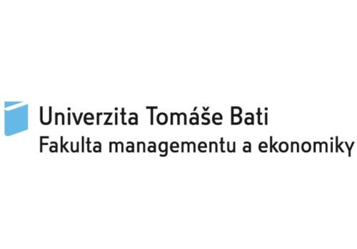 Fakulta managementu a ekonomiky ve Zlíně