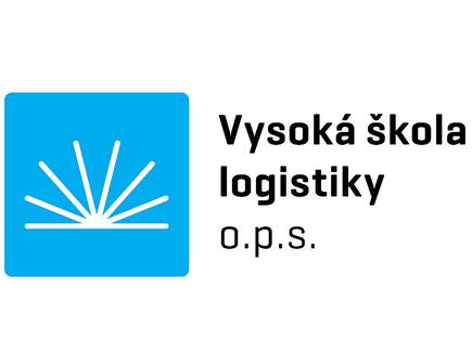 Vysoká škola logistiky o.p.s.